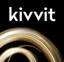 Kivvit Launches